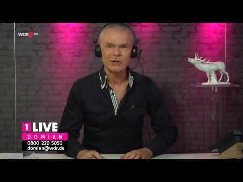 Domian 2016-05-14 HDTV