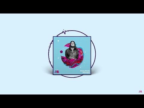 Dave Nada - Fania Mixtape (Armada Fania at Subrosa 4/20/17)
