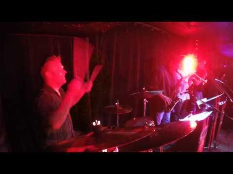 Mellow Saxophone - Sand Dollar - Las Vegas