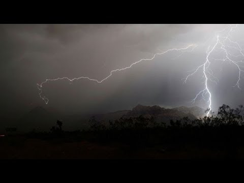Tanzania news | Six Tanzanian schoolchildren killed in lightning strike