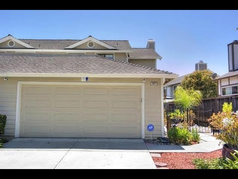 Home For Sale: 567 Folsom Circle,  Milpitas, CA 95035 | CENTURY 21