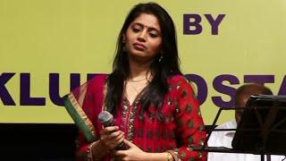Tum Aa Gaye Ho Noor Aa Gaya Hai