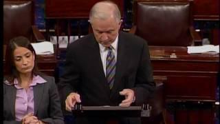 Kagan's Alarming Record: Military, Guns, Abortion, Immigration Free HD Video