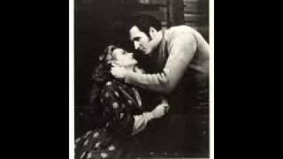 John Raitt Sings The Soliloquy From Carousel