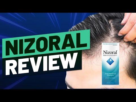nizoral-shampoo-for-hair-101:-does-it-really-work?