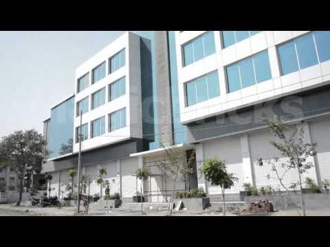 Property In Hadapsar Pune, Flats In Hadapsar Locality - MagicBricks - Youtube