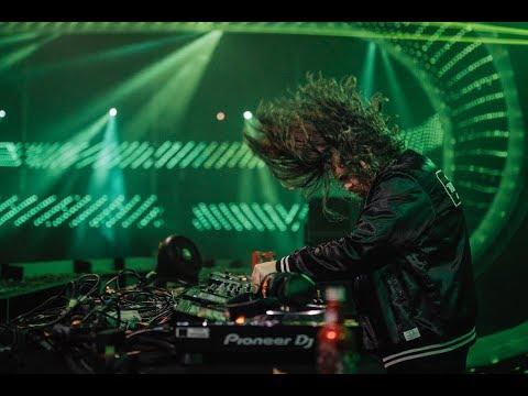 Tomorrowland Belgium 2017   Tommy Trash
