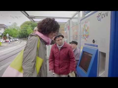 Plan.Net Suisse - Swisscom 2.0 Sprachsteuerung - Teaser Walliser