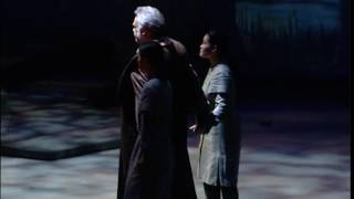 Parsifal (1.Akt) - Richard Wagner Festival Wels