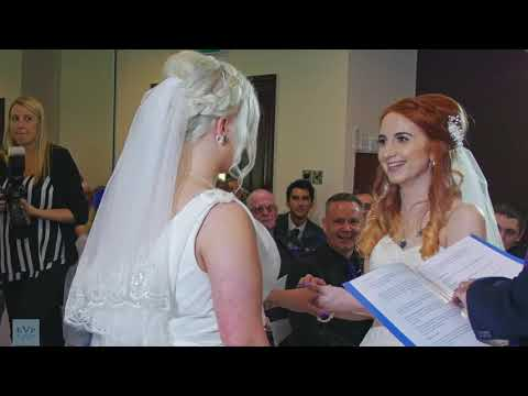 Mrs & MRS Best 26th August 2018