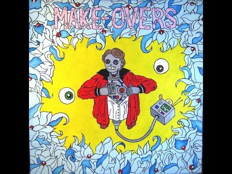 Make-Overs - Dichotomy (Full Album 2016)