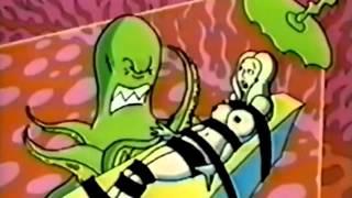 E-Rotic - Help Me Doctor Dick (93:2 HD) /1996/