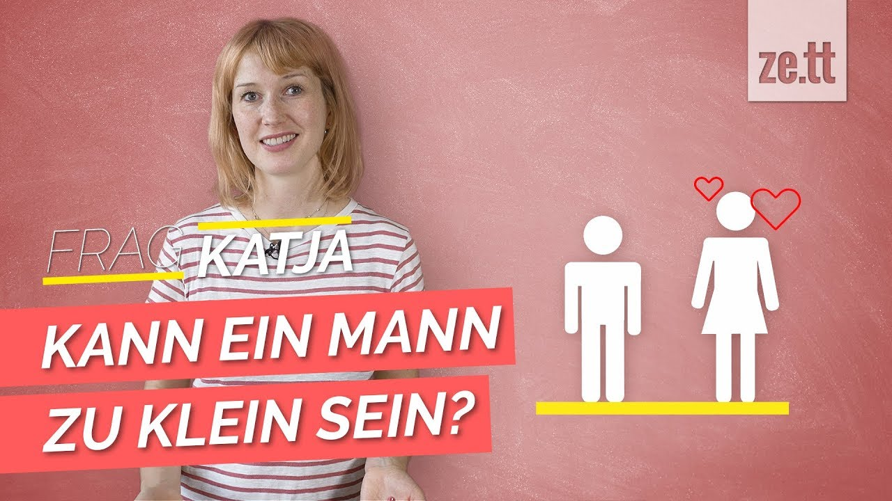Single sein als mann [PUNIQRANDLINE-(au-dating-names.txt) 34