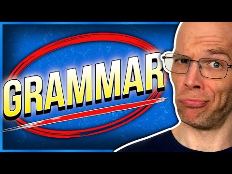 Free Online Grammar Checker: Grammarly Review Free Version (2019)