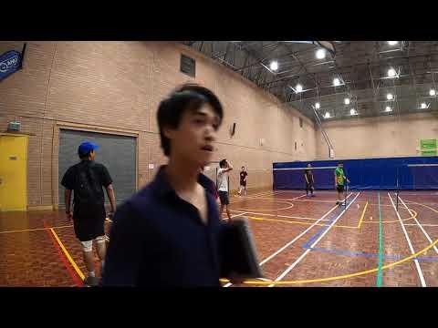 19.12.11 8:30am Sports Hall Game 7 Round 3