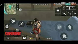 AAPR Gaming BEST KILL free fire-_-👽 GARENA FREE FIRE INDONESIA