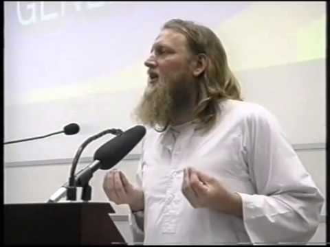 The Coca Cola Muslim Generation (Abdur Raheem Green)