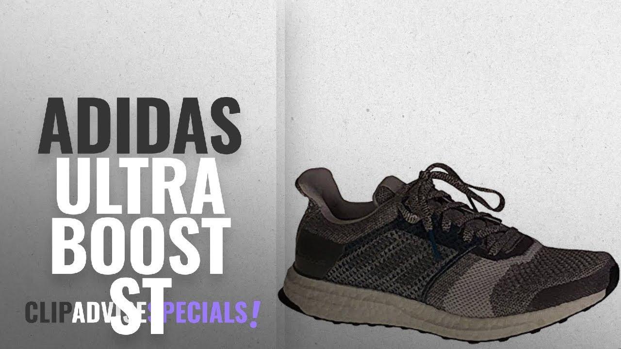716929e009d Top 5 Adidas Ultra Boost St  2018   adidas Women s Ultra Boost ST ...