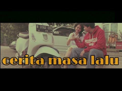 Cerita Masa Lalu - AKD band || lirik cover
