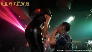 TATA JANEETA KORBANMU LIVE NEWTOWN EXECUTIVE CLUB JAKARTA MP3