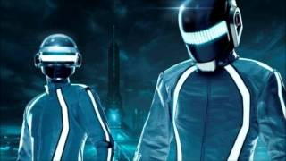Daft Punk - Technologic (F.O.O.L Remix) (Free Download) [HD]