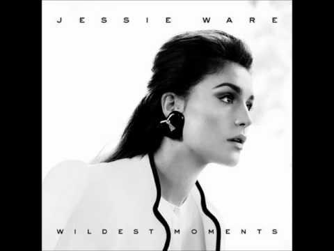Wildest Moments - Jessie Ware