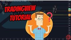 📈Tradingview Tutorial | Doopie Cash | Bitcoin & Crypto