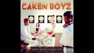 Caken Boyz -