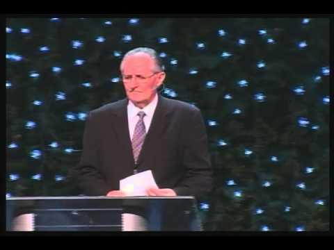 The Price of Christmas (Matt. 1:18-25, Luke 2:1-8) - Rev. Doug Nichols