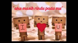 Video Yovie & Nuno Mengejar Mimpi download MP3, 3GP, MP4, WEBM, AVI, FLV Desember 2017
