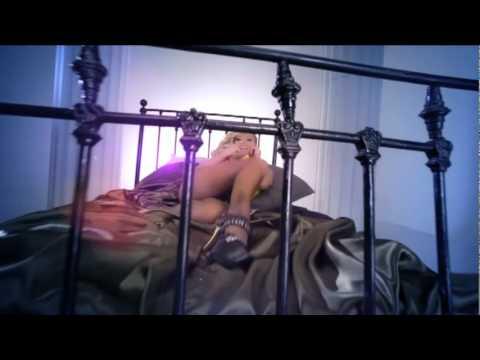 Delia Dale Radio Edit Videoedit Djfrancorecabarren Clean