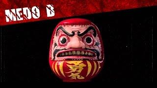 as the gods will kamisama no iu tri review medo b