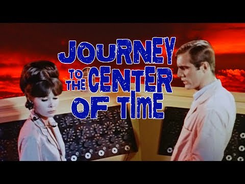 Journey to the Center of Time is listed (or ranked) 97 on the list The Best Time Travel Movies