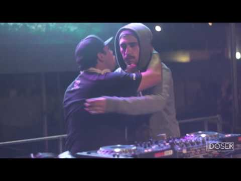 Summer Of Sun 2016 PrizE (Official Aftermovie)