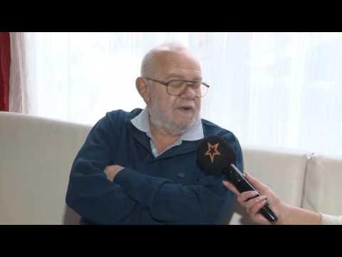 BACKSTAGE - CETIRI GODINI OD SMRTTA NA VLADIMIR ANGELOVSKI - DADI