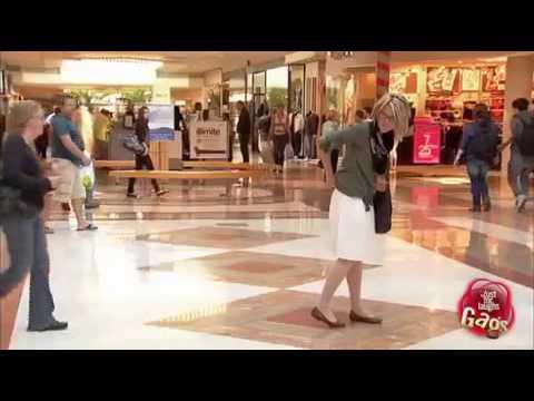 Громко пукают видео скрытая камера178