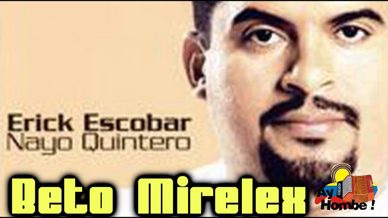 Download Si puedes perdonarme- La Decision Vallenata (Con Letra HD) Ay Hombre!!!
