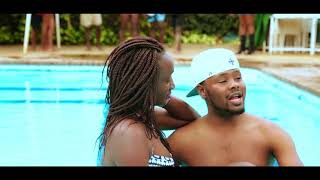 CHICHI THE DJ -  HOLIDAY WASAFI !!!! 2019  Official music video