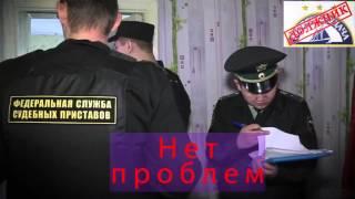Должник предлагает купить сайру оптом в Москве