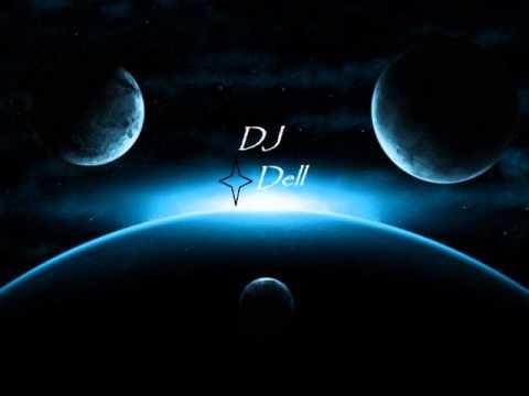 DJ Dell - She's Gone (Original Remix)