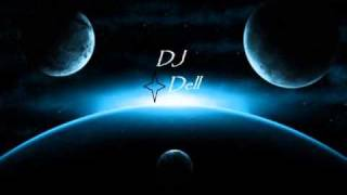 DJ Dell - She's Gone (Original Remix)