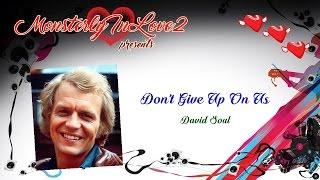 David Soul - Don