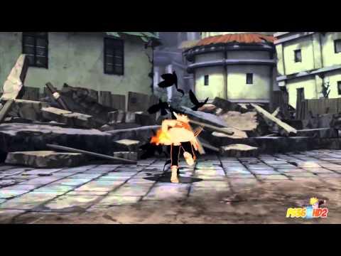 naruto-shippuden-ultimate-ninja-storm-3-six-paths-itachi-v1-vs-six-paths-naruto