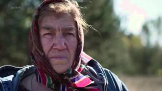 Dokumentation: Tschernobyl, Fukushima - Leben im Risikogebiet