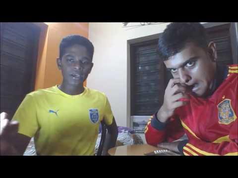 KERALA BLASTERS 2016 new signings| belfort, graham, ndoye| sport mentality Kerala| and more
