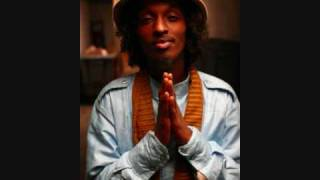 Watch Knaan Until The Lion Learns To Speak video