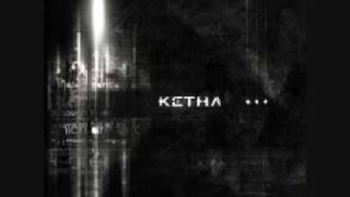 Ketha - Izoid (2008)