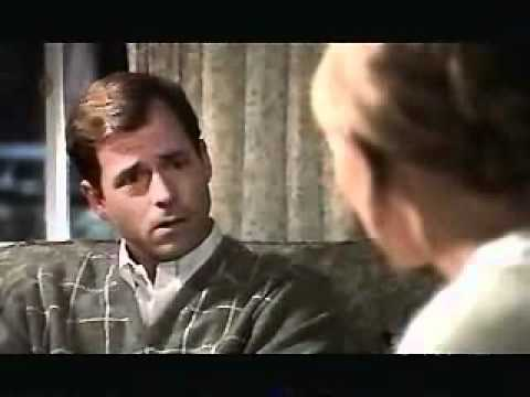 The Gift 2000 Trailer