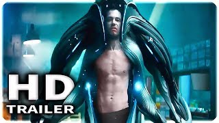 "Download ATTRACTION ""Alien Battle Suit"" Movie Clip + Trailer (2017) Alien Sci-Fi Movie HD Mp3 and Videos"