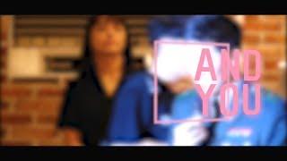 [전주뮤지컬웨딩][전주주례없는사회][전주축가]앤유(AN…